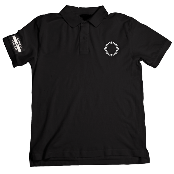 Gear Of Motion Polo