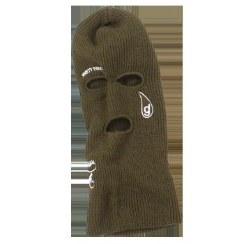 93 Mask