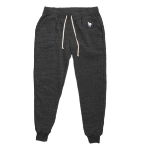 White Pony Women's Sweatpants