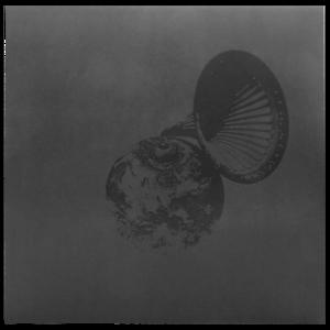 The Receiving End Of Sirens The Earth Sings Mi Fa Mi Vinyl