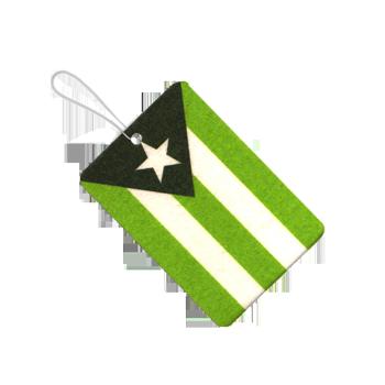 Flag Freshener