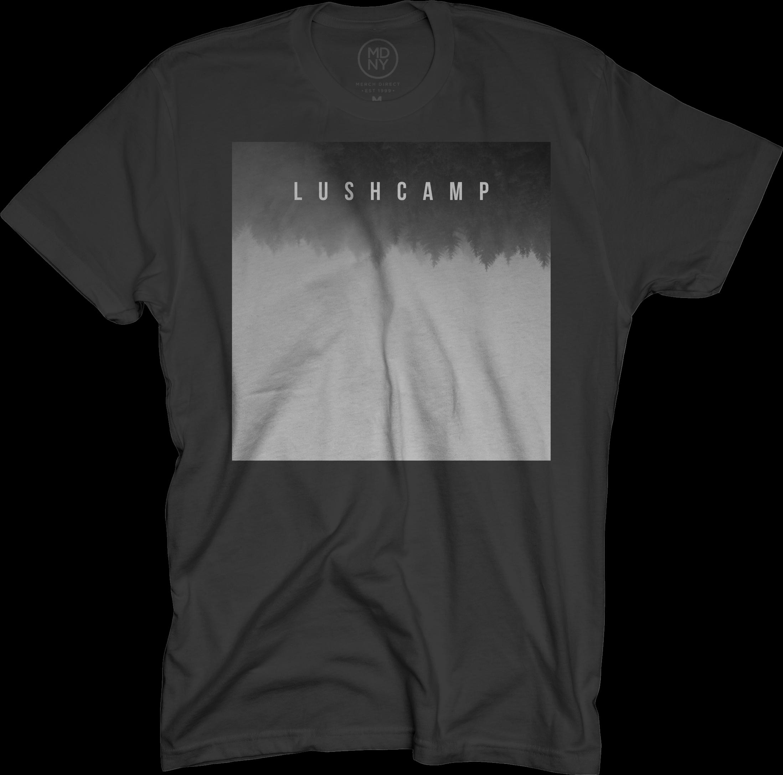 Lushcamp Album (Men)