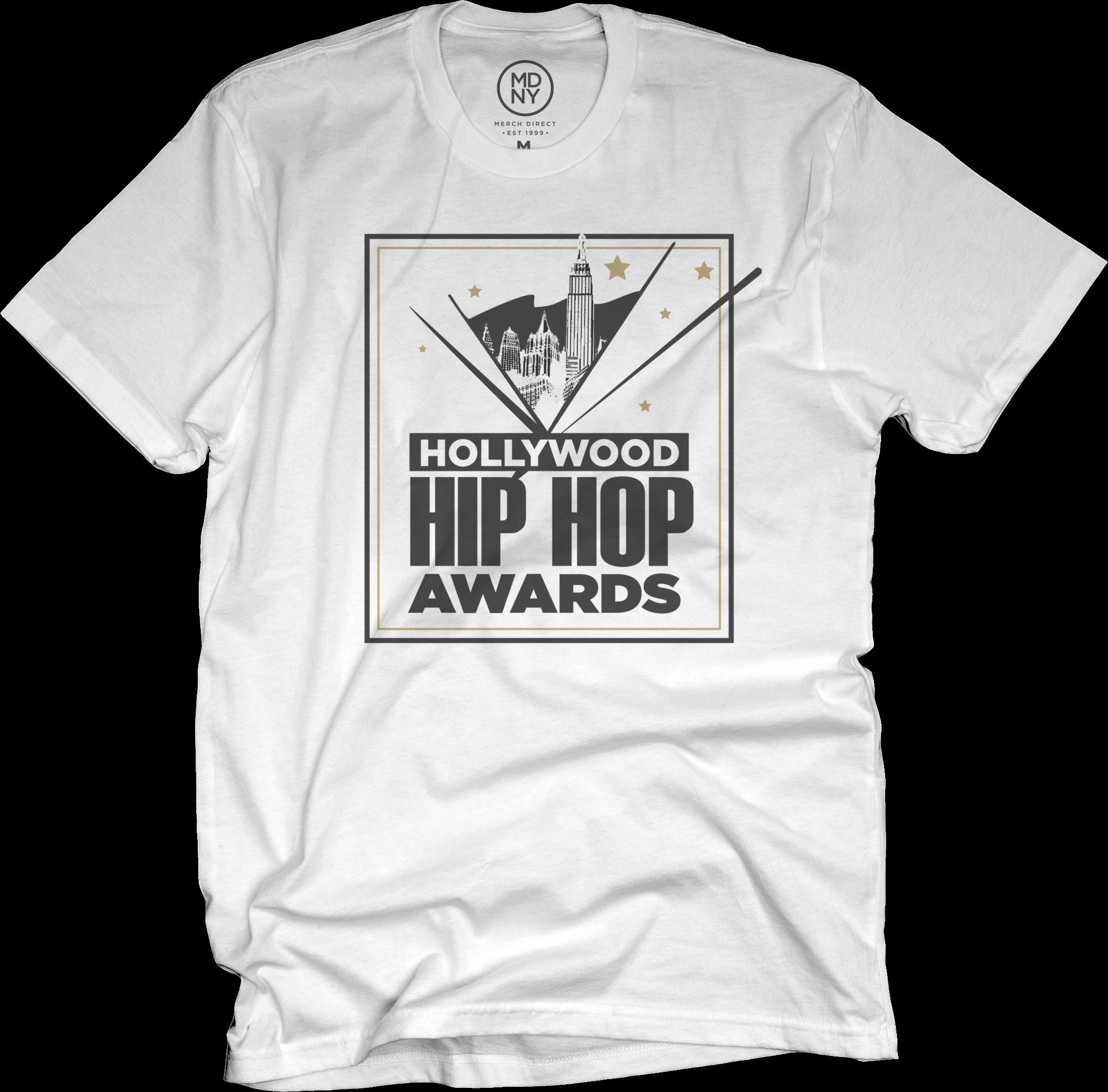 Hollywood Hip Hop Awards