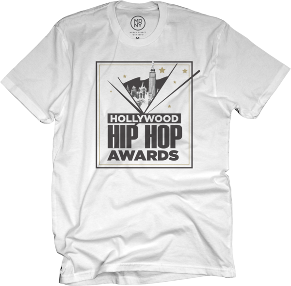 Hollywood Hip Hop Awards
