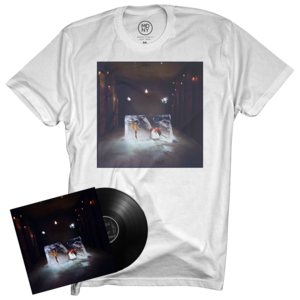 Salt T-Shirt Bundle