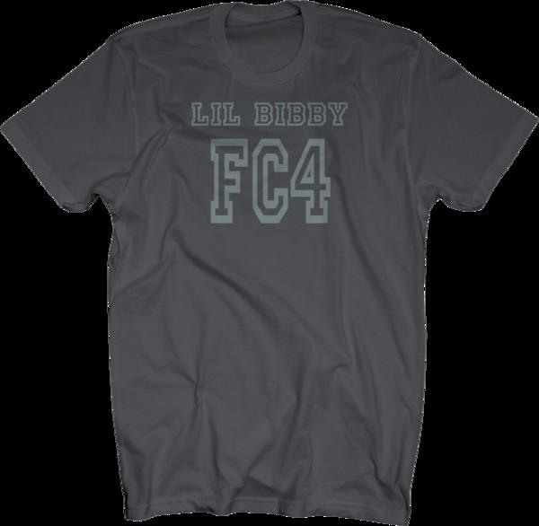 Bibby FC4