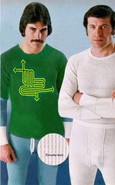 Arrow Logo on Unisex Kelly Green T-Shirt