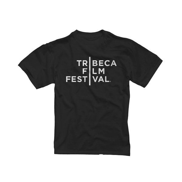 2017 TFF Black Youth T-Shirt