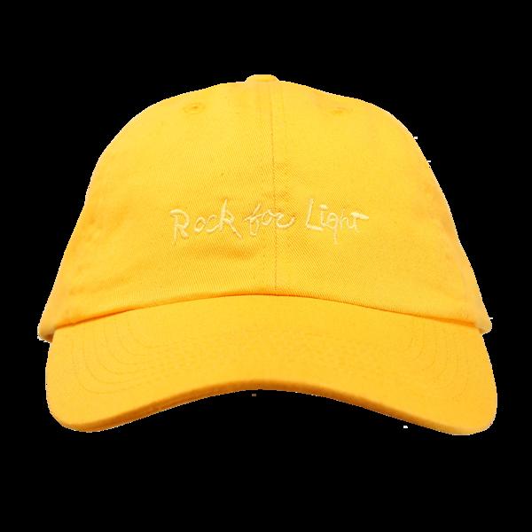 RFL Dad Hat