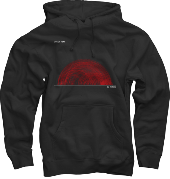 Bible Contradictions Pullover
