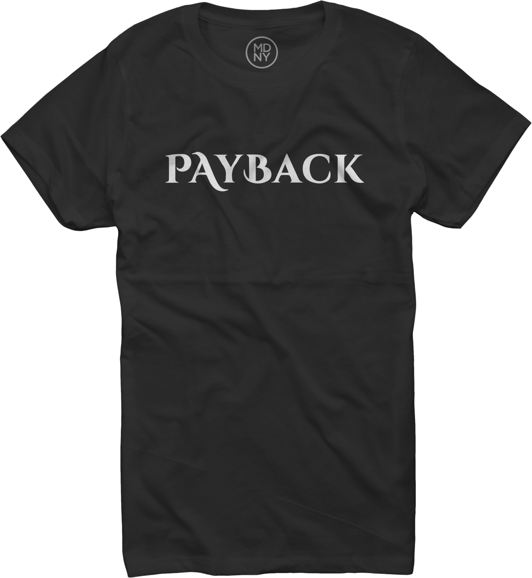 Payback Women's T-Shirt
