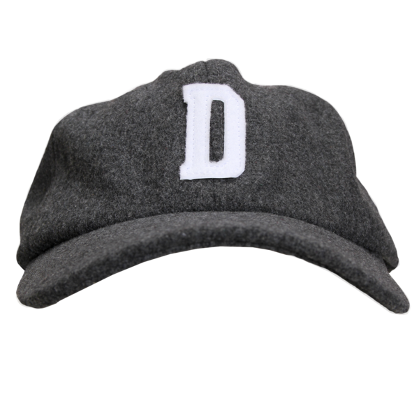 Deftones Wool Dad Hat