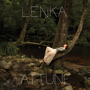 Lenka - Attune