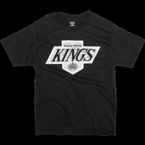 HMK Kings Classic T-Shirt