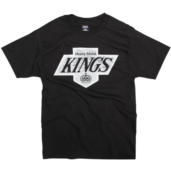 HMK Kings Classic T-Shirt