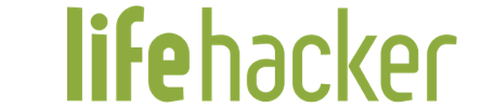 lifehacker store logo