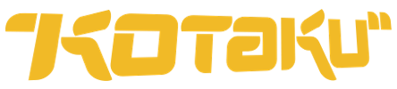 kotaku store logo