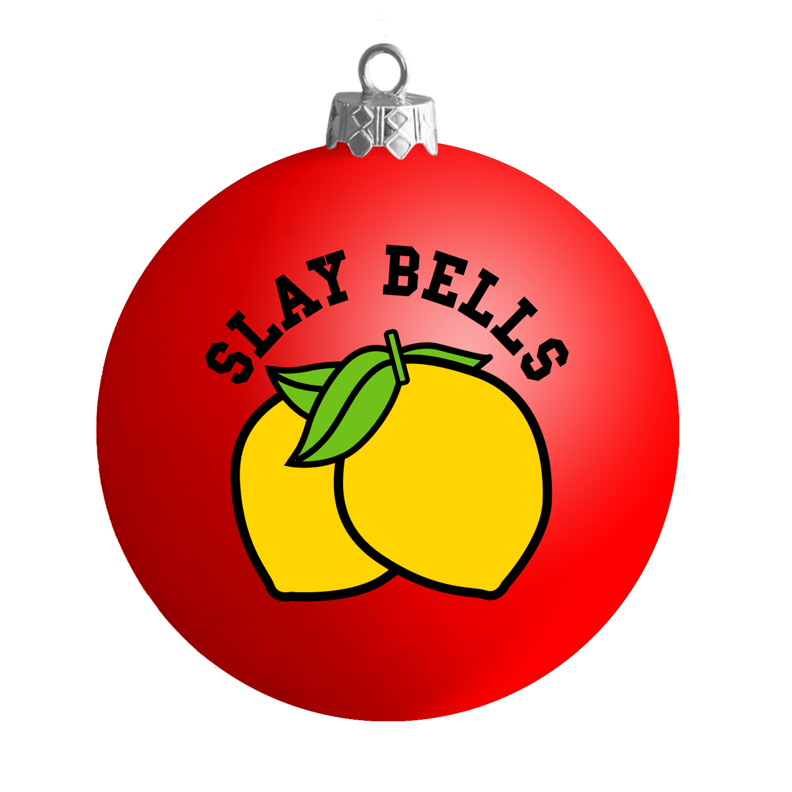 Ornament_Slaybells_Red_Ball.png