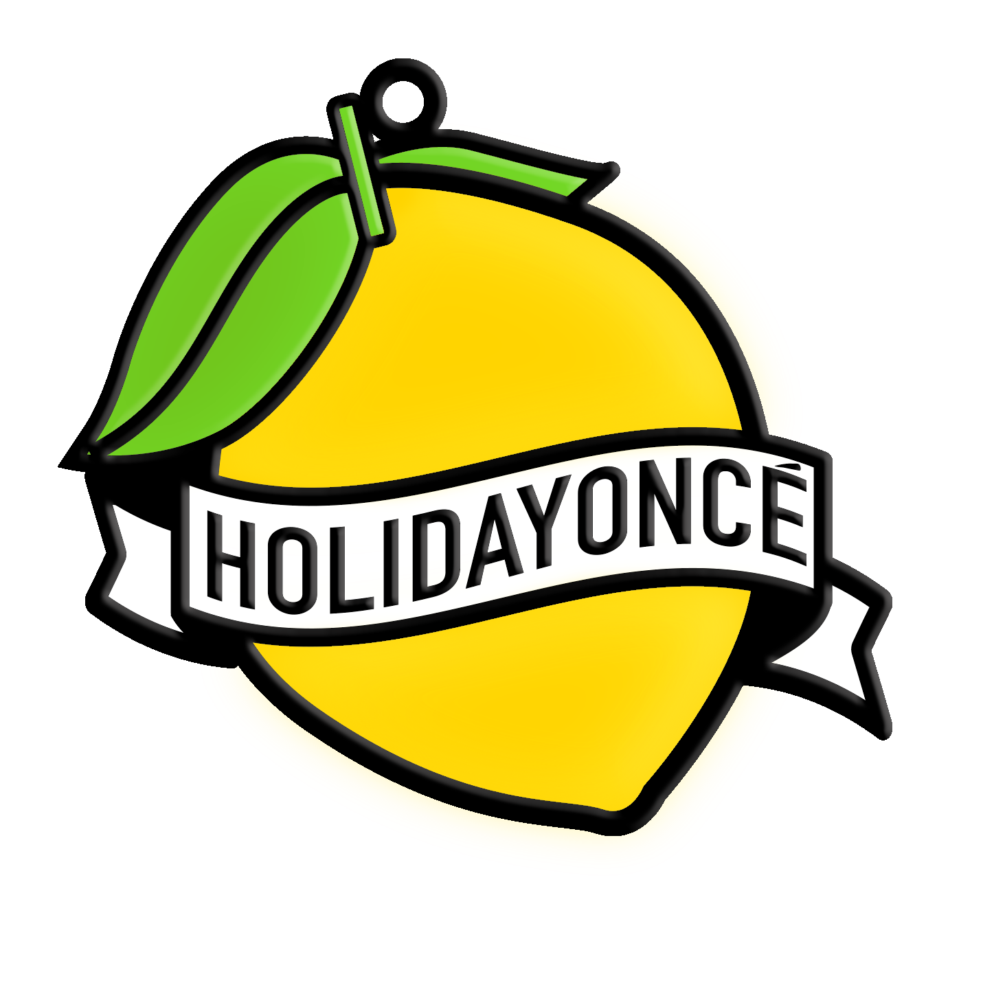 Ornament_Holidayonce_EnamelLemon.png