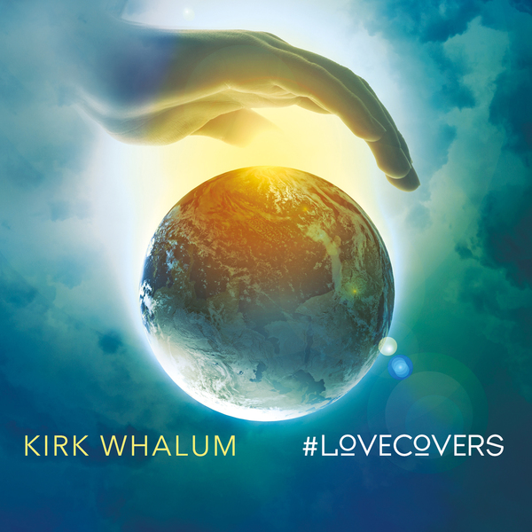 #LOVECOVERS Digital Download