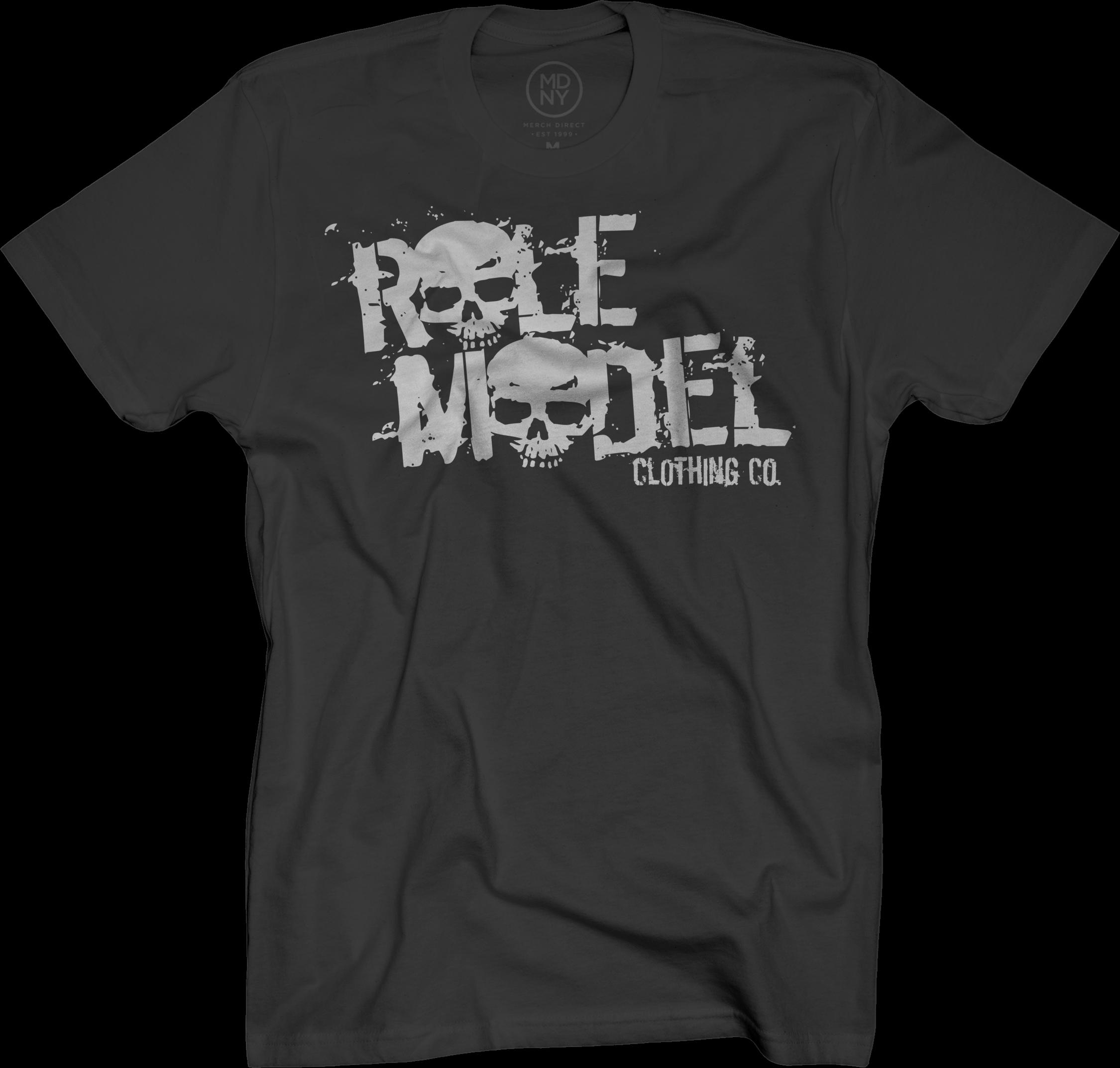 8239a40c78a Role Model T-Shirt  25.00 -  26.00