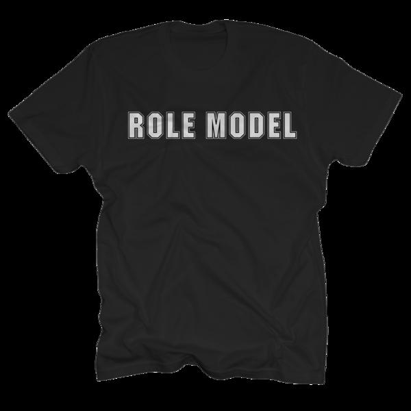 Role Model #9 T-Shirt