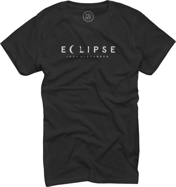 JOEY ALEXANDER - ECLIPSE (women's) BLACK