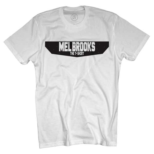 Spaceballs - The T-Shirt