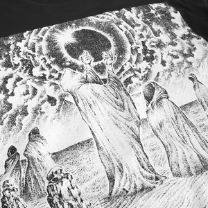 [SOLD-OUT] Shades - In Praise of Darkness - Long Sleeve