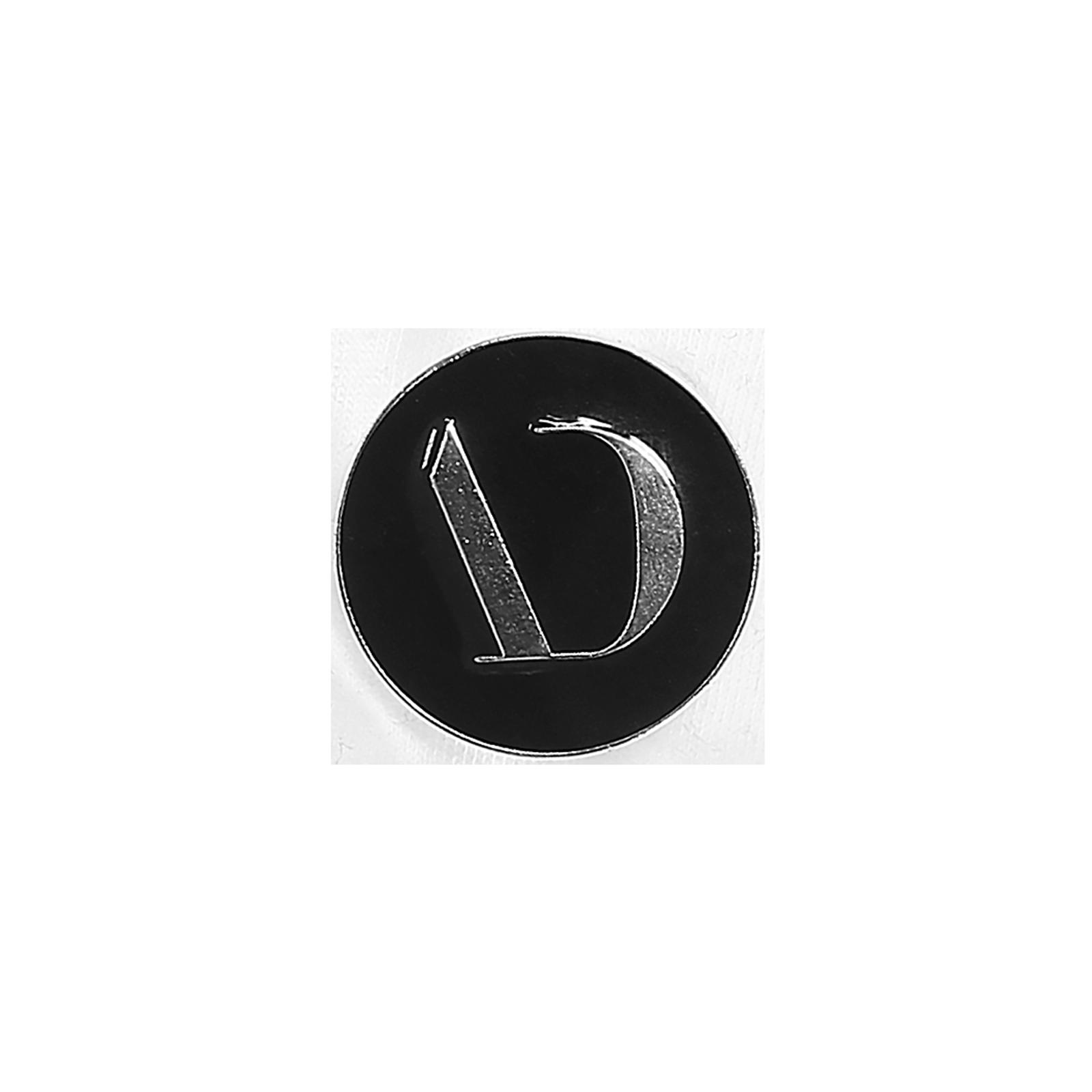 Limited Edition Shades Logo Pin