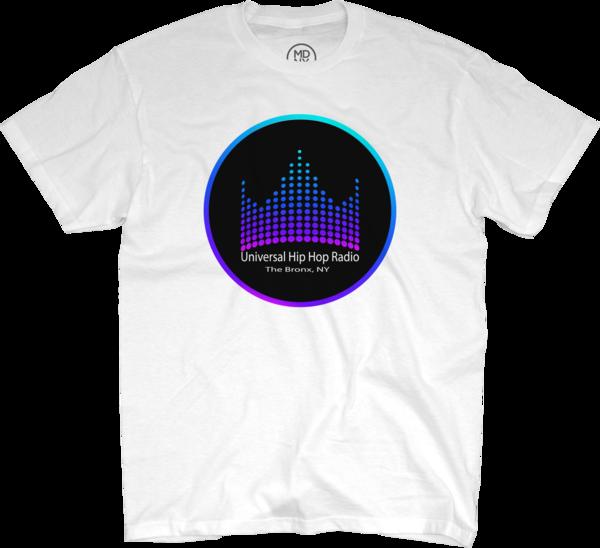 Universal Hip Hop Radio