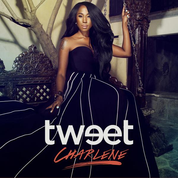 Tweet – Charlene