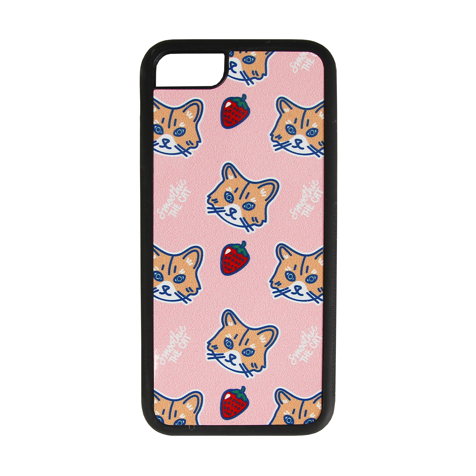 Smoothie - iPhone Case