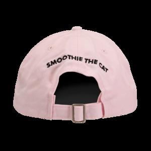 Smoothie - Dad Hat