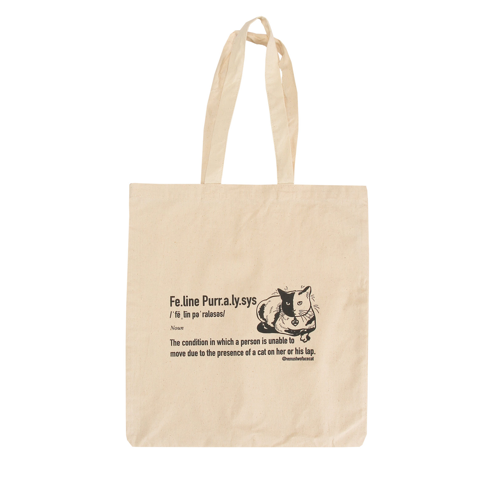 Venus - Tote Bag
