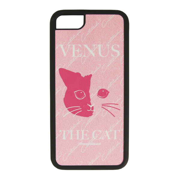 Venus - iPhone Case