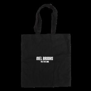 Mel Brooks - The Tote Bag