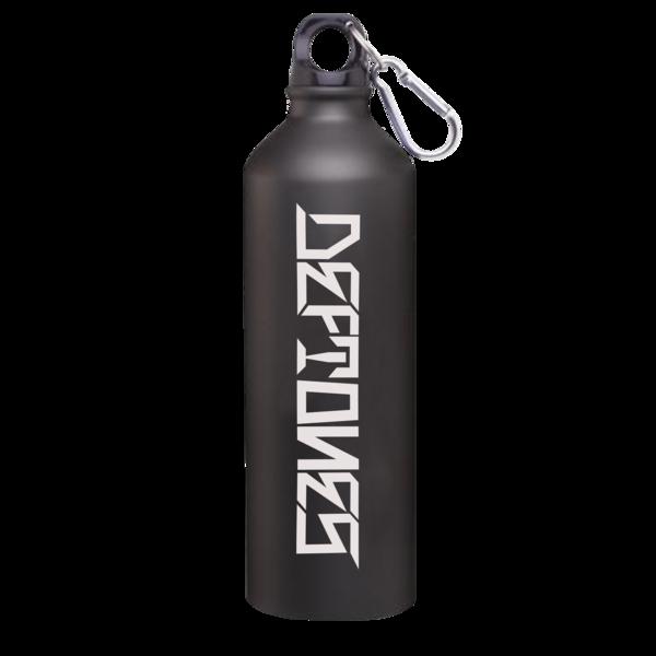 DDLD Waterbottle