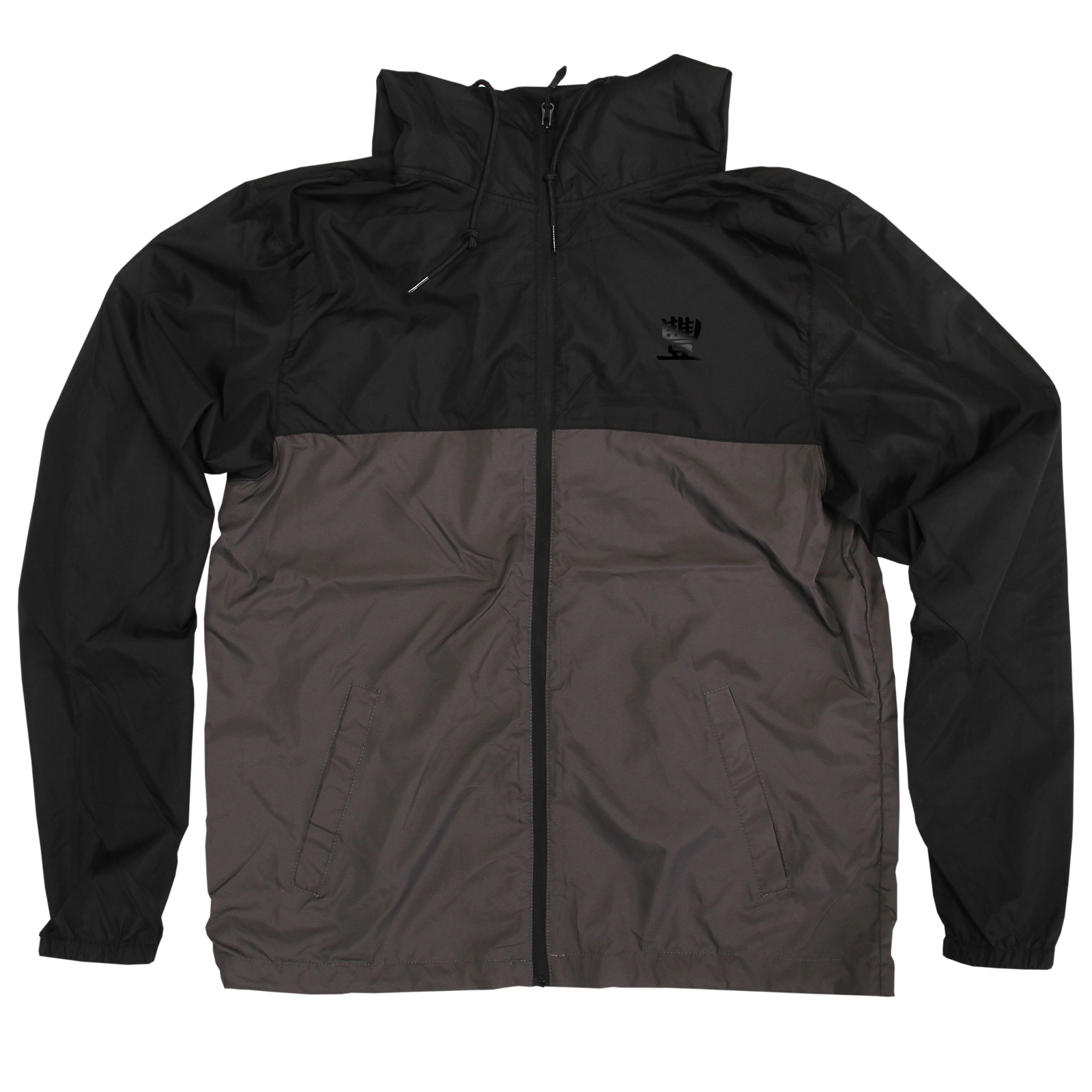 JMT Black Friday Limited Windbreaker