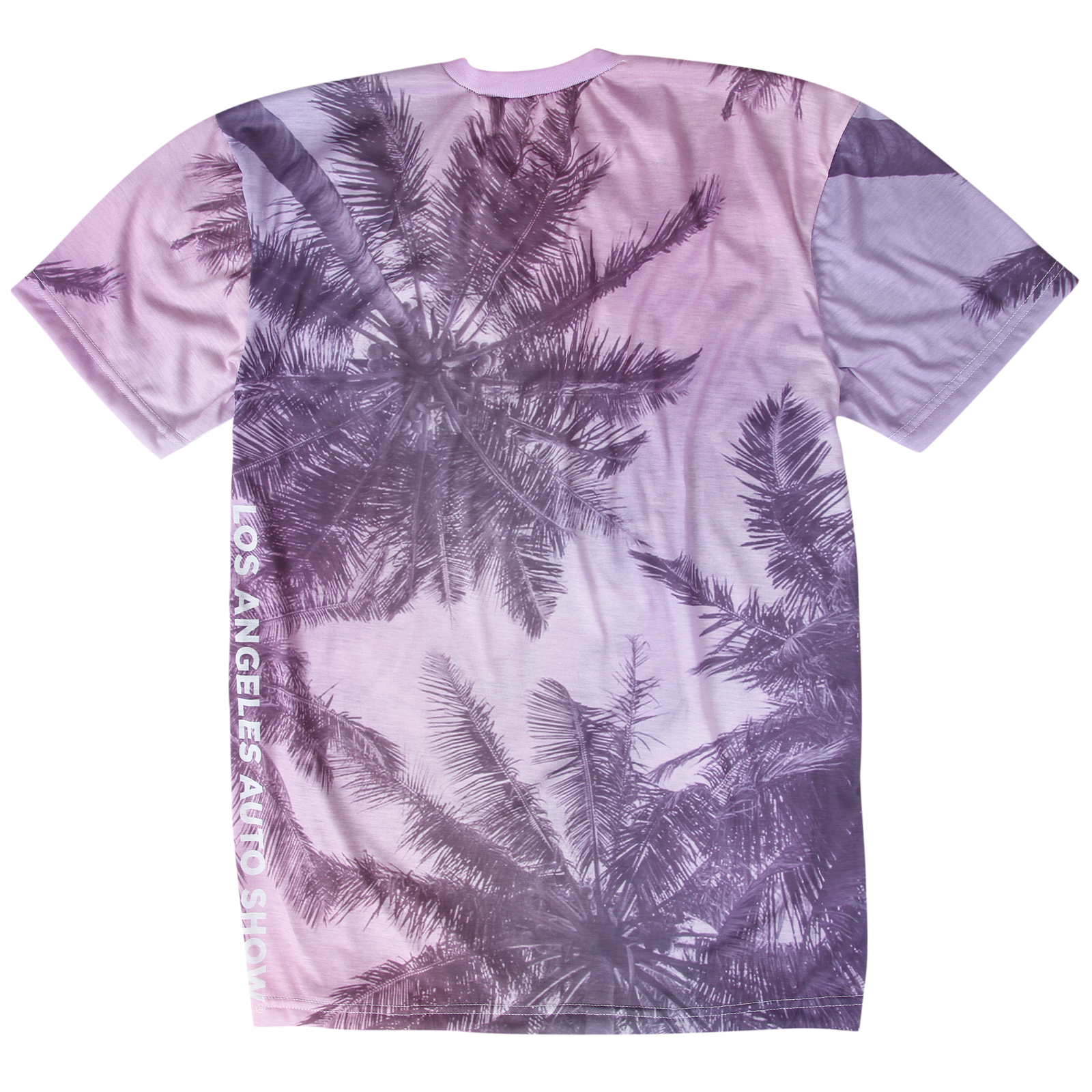 Palm All Over Unisex