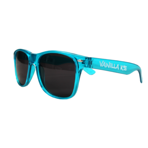 Vanilla Ice Sunglasses