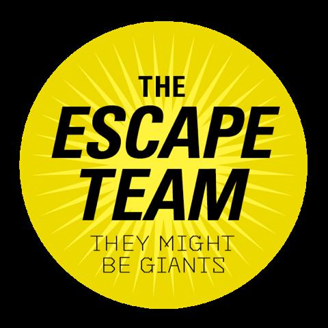 The Escape Team Bundles
