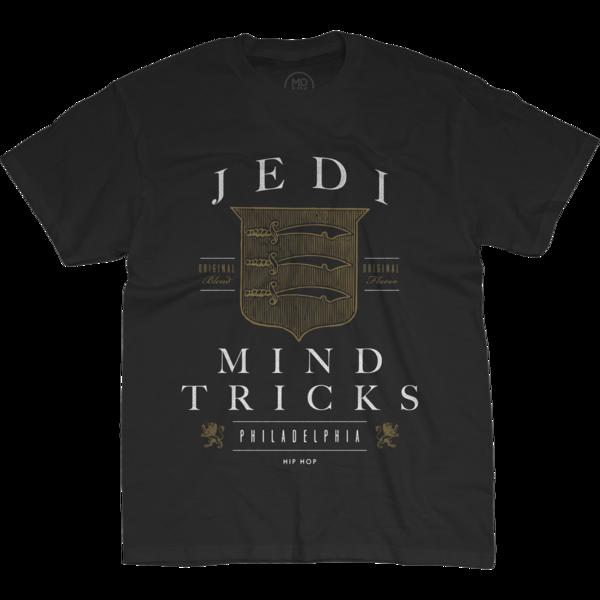 Original Blend - T-Shirt