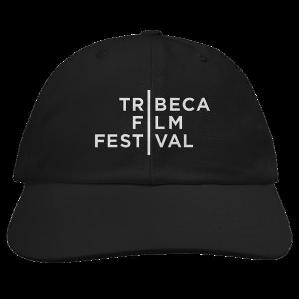 2019 Black Hat