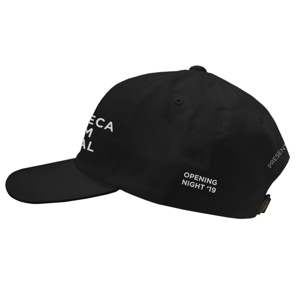 2019 Opening Night Hat