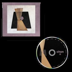 Chon CD
