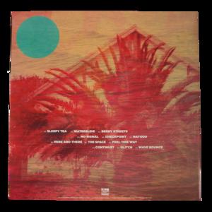 Homey Vinyl