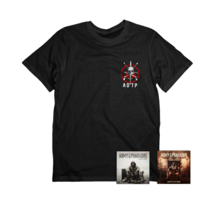Army of the Pharaohs 5 Year Anniversary Bundle