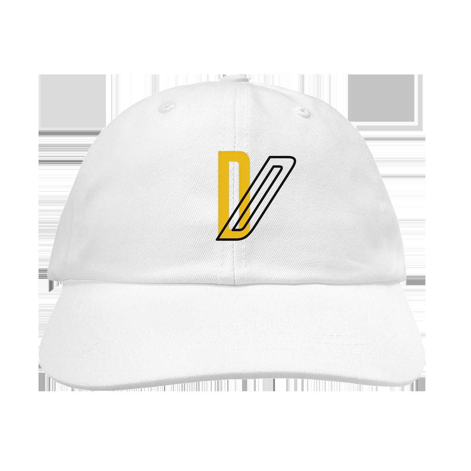 Deftones Deftones Dad Cap