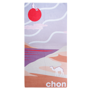 Chon Beach Bundle